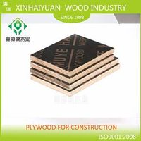Cheep marine plywood/shuttering plywood/commercial plywood
