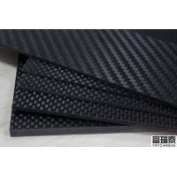 2mm carbon fiber laminate/plate/sheet/board thumbnail image