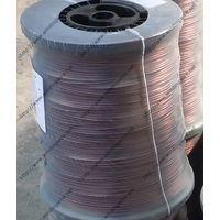 Super Enameled Aluminum Wire thumbnail image