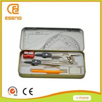 E Seng Math geometry set manufactuer