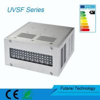 Hot sale energy saving uvled linear light source curing machine thumbnail image