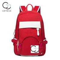 latest designed for boys and girls fashion school bag, backpack