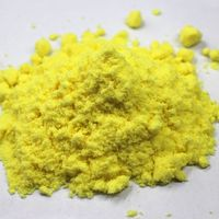 Polyaluminum chloride water flocculant for water treatment in paper mill thumbnail image