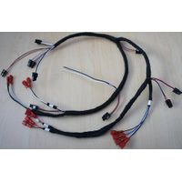 wire harness assembly/ wire assembly