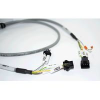 Wiring harness for Automative