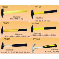 American Type Ball Pein Hammer (0905176)