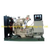 Dongfeng Cummins genset engines for sale 4BTA3.9-G2