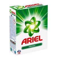 Ariel Washing Powder,Detergent powder thumbnail image