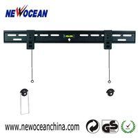 Model TV150  fixed TV wall mount