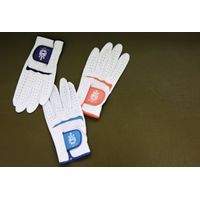 outdoor glove, sports glove, golf glove, batting glove, bicycle glove, etc