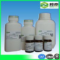 Nicotinamide-adenine-dinucleotide