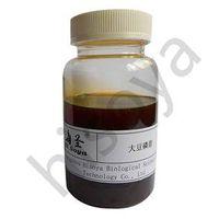 Liquid Soya lecithin standard
