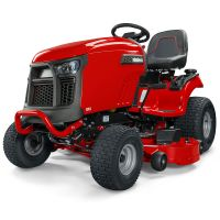 "Snapper SPX (42"") 25HP Lawn Tractor thumbnail image"