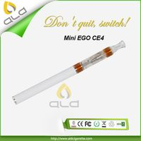 Wholesale Price for Mini ego CE4