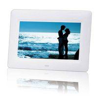 7 inch k7087A1 digital photo frame