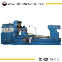 Best sales cheap price sphere lathe machine thumbnail image
