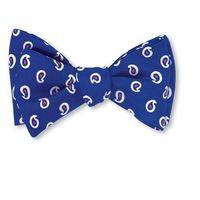 bow tie thumbnail image