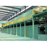 color coating line thumbnail image