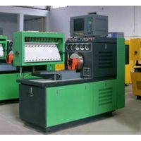 XBD-619D Diesel Injection Pump Automatic Testing Machine thumbnail image