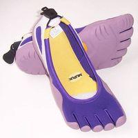 five toe shoes f-xh105