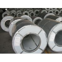 Galvanized steel sheets/coils(GI)
