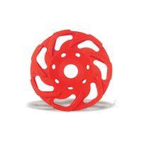 SFD-O4 007Diamond Cup Wheel-pcd cup wheel-diamond grinding wheel-Hot Pressed Martrix Blades-Diamond  thumbnail image