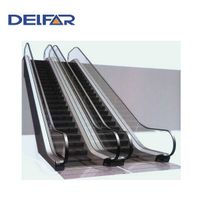 Escalator from Delfar