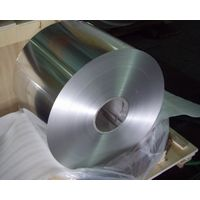 High Quality Low Price Household Aluminum Foil Jumbo Roll For Household Use thumbnail image