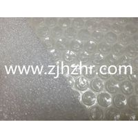 Bubble film cover EPE foam