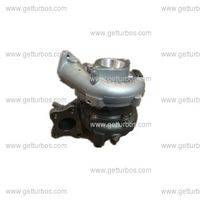 How to buy a turbocharger 769708-5004s from China