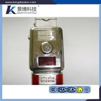 GTH1000 CO Portable Gas Detector/Detection for Mines