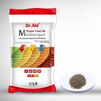 Dr. Aid NPK 24 6 10 Microbial agent-Based Fertilizer
