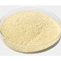 8-hydroxyquinoline 148-24-3 98%min