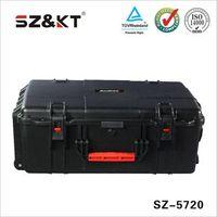 Waterproof digital gear camera tool equipment case