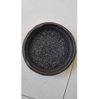 coal-based Direct Granular Activated Carbon