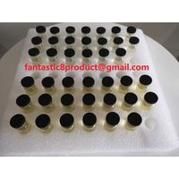 Drostanolone Enanthate oil injection,DE 100mg/ml,DE 200mg/ml, free reship policy (Wickr:fantastic8) thumbnail image