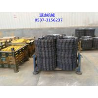 EBPART Kobelco Excavator Track Link Chain Link Track Chains SK04