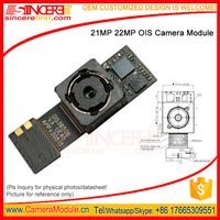21MP PDAF SONY IMX230 OIS Camera sensor 4K Camera Module