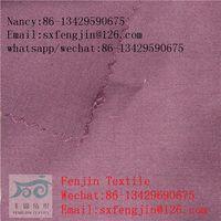 TR poplin fabric 30x30 75x70 ,tr suit slub poplin ,wholesaler
