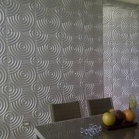 3dboard wall decoration building material wallpaper