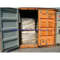 Cargo Desiccant thumbnail image