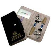 Crystal Kai N Class 2 Scissors SET thumbnail image
