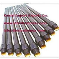 Drill Rods - India