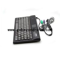 atm part maintanance keyboard 49211481000A