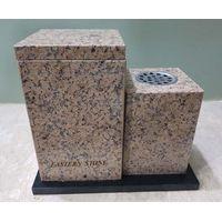 ONYX, MARBLE STONE urn, urny, urnen, urna, urnas