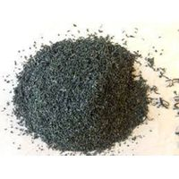 Black Broken Tea With High Quality From Viet Nam