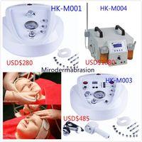 Portable microdermabrasion machine power peel microdermabrasion machine thumbnail image