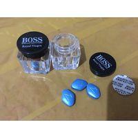 BOSS Royal viagra sex pill