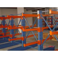 Cantilever Rack Cantilever Racking