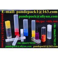 Sell TopPack Rectangular/TopPack FoldBack/CNC Cutting Tool Pack/Box/Package/Plastic box/package/pack